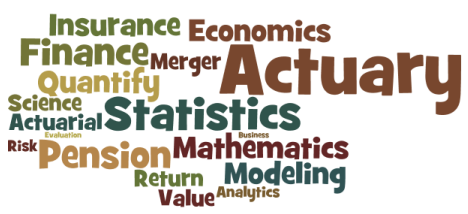 financial mathematics for actuaries pdf