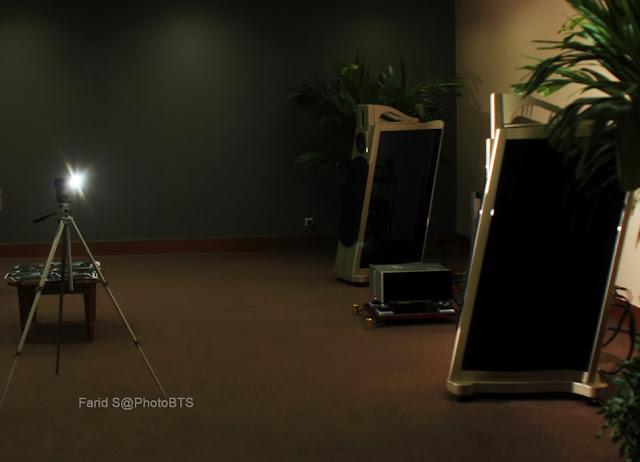 foto potrait, tip memotret model atau orang, tips foto potrait, foto model, foto dengan lampu studio
