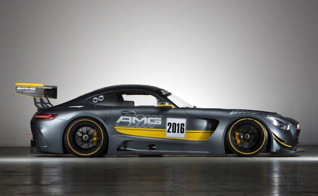 2017 Mercedes SLS AMG GT3 Preis Real Racing 3, Review, Exterior, Interior, Engine, Specs, Performances, Models, Concept, Price