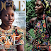 Lupita Nyong'o stars on the cover of Vogue October issue, talks Queen of Katwe and being raised in Kenya