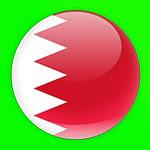 Bahrain www.nhandinhbongdaso.net