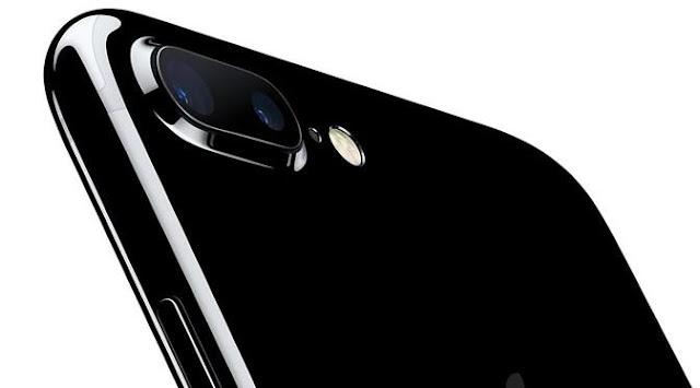 Apple Diam-Diam Siapkan iPhone 8 di Israel