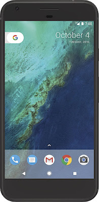"""Smartphone de 5.5"""""""
