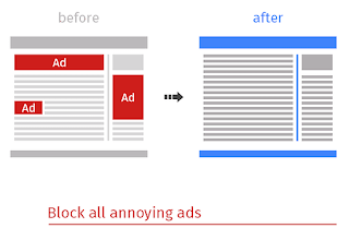Adblock Browser for Android & iPhone http://www.nkworld4u.com/ How to Block/Remove Ads on Your Mobile