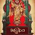 Lançamento do disco da Béllica #09