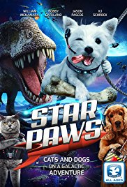 Watch Star Paws Online Free 2016 Putlocker