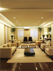 casas dentro decoradas modelos gesso luxuosas casa luxo bonitas moda salas redecore ltda decorada voce ser nada tudo ou ambiente