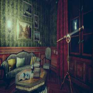 download vernon's legacy pc game full version free