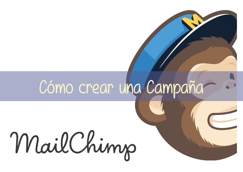Campaña-Mailchimp-C&D