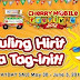 Cherry Mobile Huling Hirit sa Tag-init Payday Sale! (May 28 - June 3, 2012)