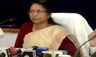 tribal-quick-development-in-modi-government-louis-marandi
