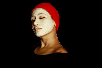 Produtos para a pele - Low Poo e No Poo (Sem Sulfatos e Sem Petrolatos) - O que é Dermocosmético