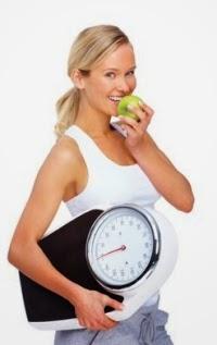 Cuida tu peso durante las fiestas navideñas