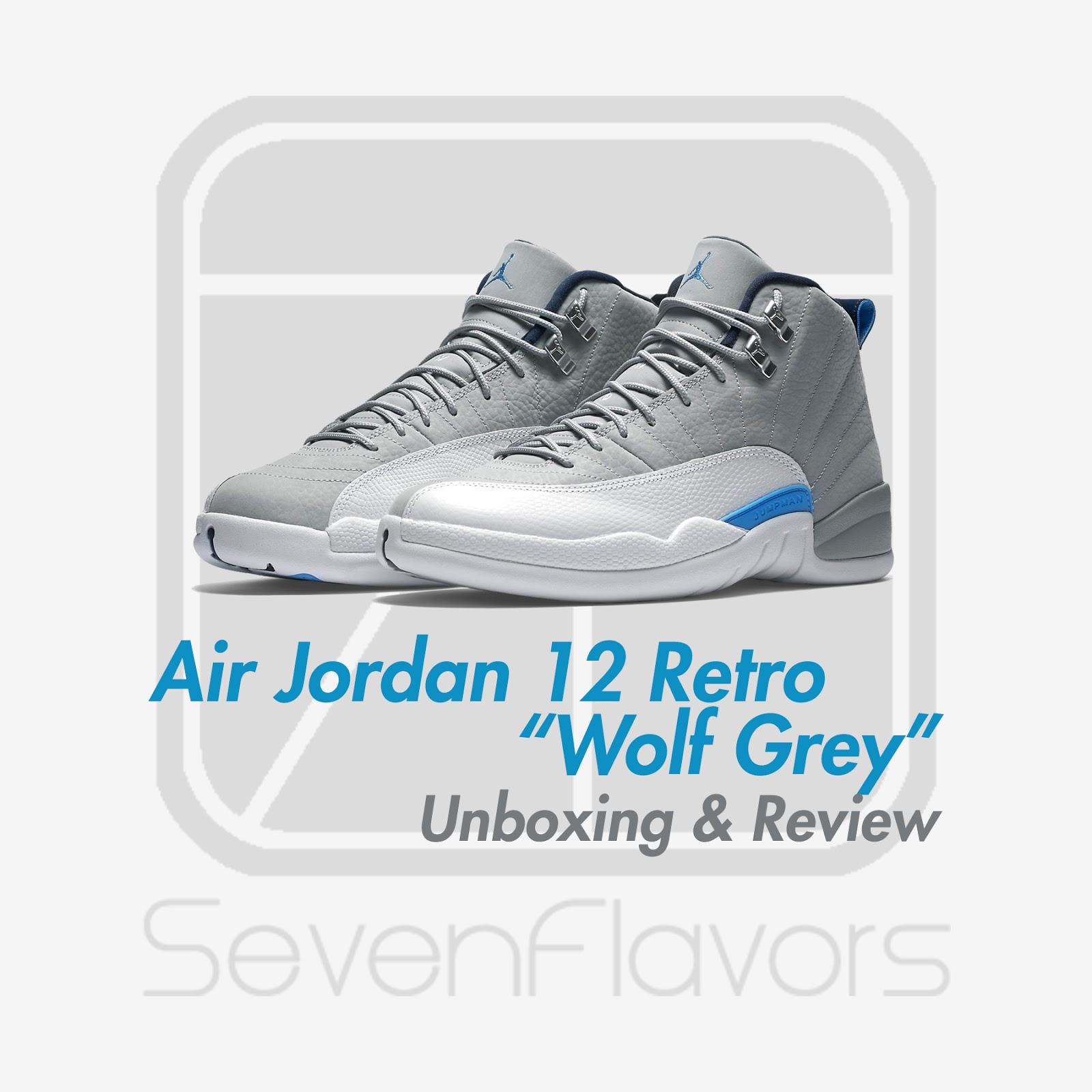 huge discount 3454c d629e  鞋  Air Jordan 12 Retro