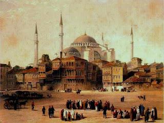 Makalah Sejarah Kerajaan Islam Di Nusa Tenggara