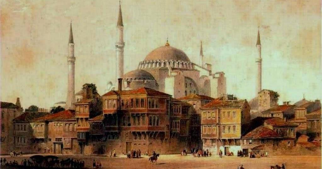 Makalah Sejarah Kerajaan Islam Di Indonesia Gerbang Kosmik
