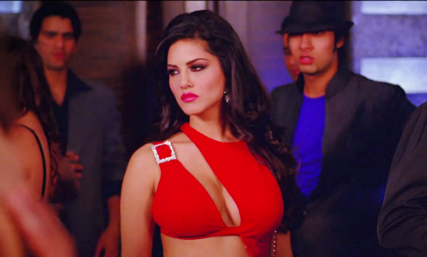 Darta Hoon (Adhoora) song Lyrics - Jism 2 (2012) | Rushk | Sunny Leone, Randeep Hooda, Arunoday Singh