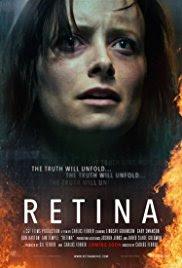 Ver Retina (2017) Gratis Online