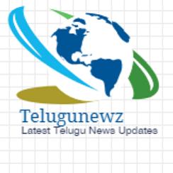 Telugunewz.com