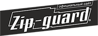 """Добро пожаловать на официальный сайт российского представительства """"Zip Guard"""""""