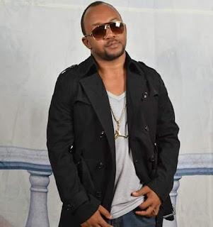 MC Koba – Ngekewa