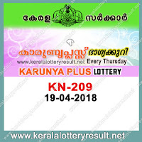 kerala lottery 19/4/2018, kerala lottery result 19.4.2018, kerala lottery results 19-04-2018, karunya plus lottery KN 209 results 19-04-2018, karunya plus lottery KN 209, live karunya plus lottery KN-209, karunya plus lottery, kerala lottery today result karunya plus, karunya plus lottery (KN-209) 19/04/2018, KN 209, KN 209, karunya plus lottery KN209, karunya plus lottery 19.4.2018, kerala lottery 19.4.2018, kerala lottery result 19-4-2018, kerala lottery result 19-4-2018, kerala lottery result karunya plus, karunya plus lottery result today, karunya plus lottery KN 209, www.keralalotteryresult.net/2018/04/19 KN-209-live-karunya plus-lottery-result-today-kerala-lottery-results, keralagovernment, result, gov.in, picture, image, images, pics, pictures kerala lottery, kl result, yesterday lottery results, lotteries results, keralalotteries, kerala lottery, keralalotteryresult, kerala lottery result, kerala lottery result live, kerala lottery today, kerala lottery result today, kerala lottery results today, today kerala lottery result, karunya plus lottery results, kerala lottery result today karunya plus, karunya plus lottery result, kerala lottery result karunya plus today, kerala lottery karunya plus today result, karunya plus kerala lottery result, today karunya plus lottery result, karunya plus lottery today result, karunya plus lottery results today, today kerala lottery result karunya plus, kerala lottery results today karunya plus, karunya plus lottery today, today lottery result karunya plus, karunya plus lottery result today, kerala lottery result live, kerala lottery bumper result, kerala lottery result yesterday, kerala lottery result today, kerala online lottery results, kerala lottery draw, kerala lottery results, kerala state lottery today, kerala lottare, kerala lottery result, lottery today, kerala lottery today draw result, kerala lottery online purchase, kerala lottery online buy, buy kerala lottery online