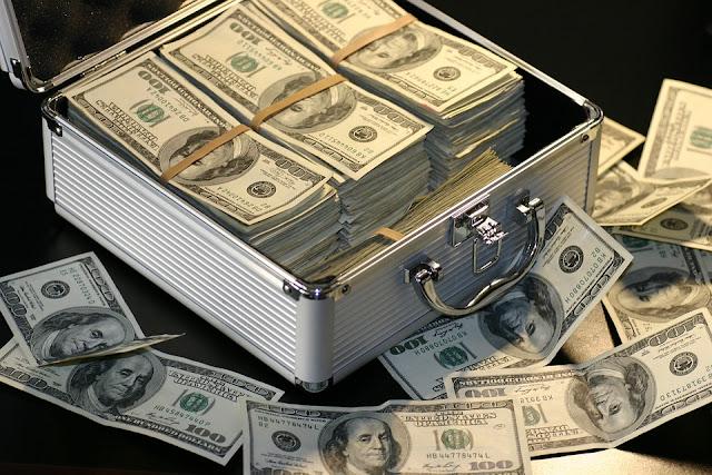 مشاريع صغيرة - أفضل 5 وسائل تجلب لك المال، المال، مهارات وخبرات، الاستثمار، العقارات، كيف تربح المال، كيفية الربح من الانترنت، مشاريع صغيرة
