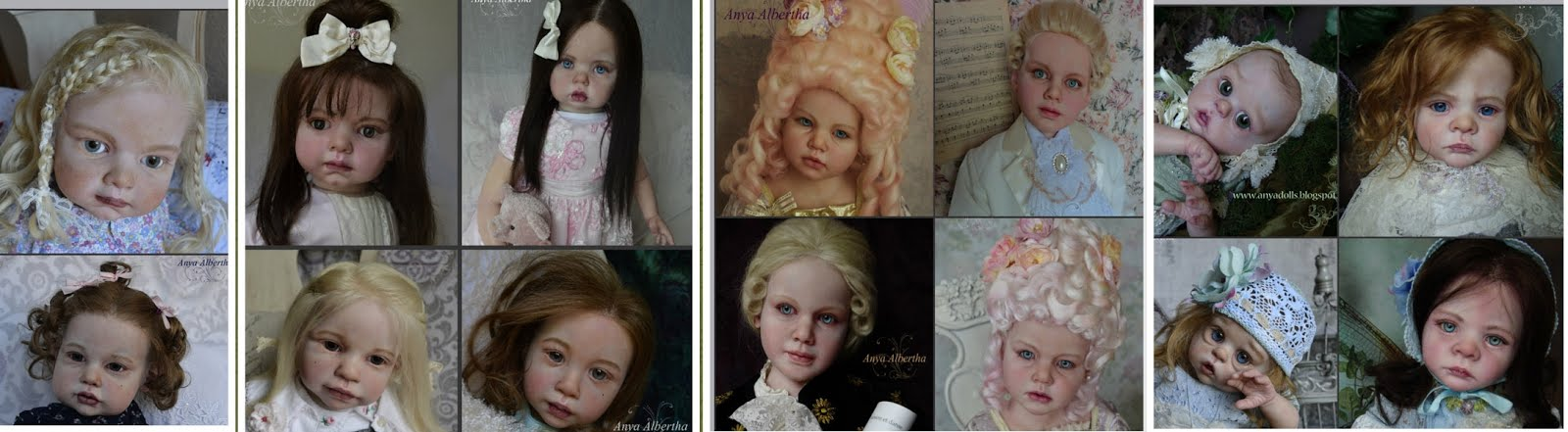 Visit my  my Etsy  doll shop
