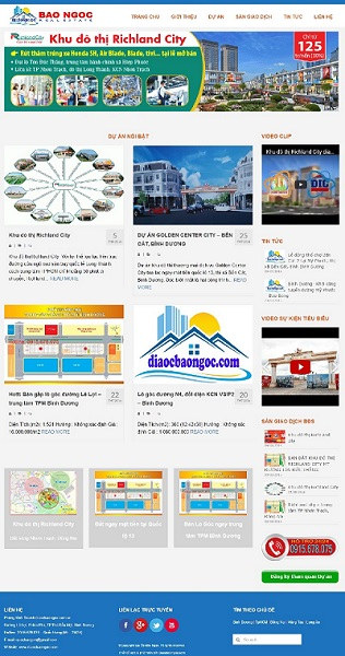 thiet-ke-website-wordpress-chuan-seo