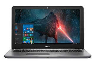 Newest Dell 15 5000 15-inch Gaming Laptop