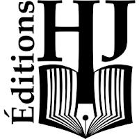 https://www.editionshj-store.com/products/les-gardiens-de-l-ordre-sacre-1-le-highlander-d-lygg