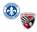 SV Darmstadt - FC Ingolstadt