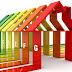 Λιβαδειά: «Εξοικονόμηση ενέργειας σε κτίρια και χρηματοδοτικά εργαλεία»