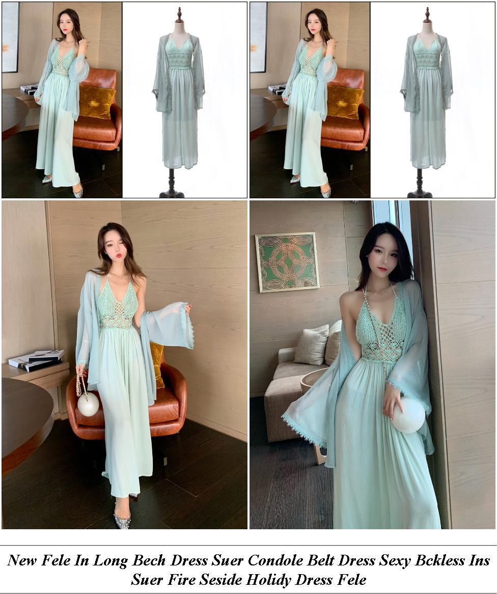 Frock Dress For Girl - Where Can I Uy Designer Clothes In Ulk - Lack Evening Dress Size