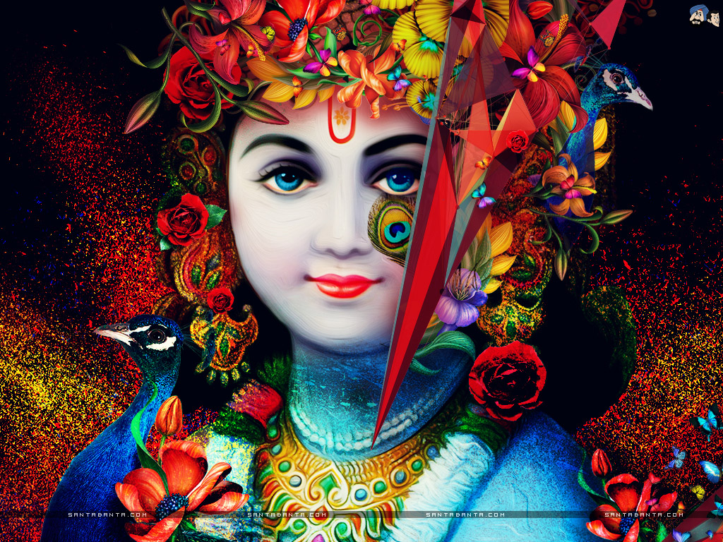 {*2016} Krishna Janmashtami Images Collection