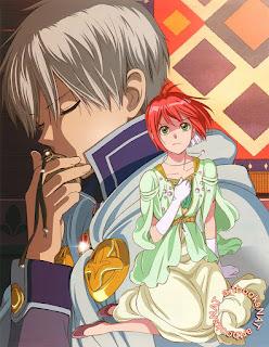Akagami no Shirayuki-hime 2 Todos os Episódios Online, Akagami no Shirayuki-hime 2 Online, Assistir Akagami no Shirayuki-hime 2, Akagami no Shirayuki-hime 2 Download, Akagami no Shirayuki-hime 2 Anime Online, Akagami no Shirayuki-hime 2 Anime, Akagami no Shirayuki-hime 2 Online, Todos os Episódios de Akagami no Shirayuki-hime 2, Akagami no Shirayuki-hime 2 Todos os Episódios Online, Akagami no Shirayuki-hime 2 Primeira Temporada, Animes Onlines, Baixar, Download, Dublado, Grátis, Epi
