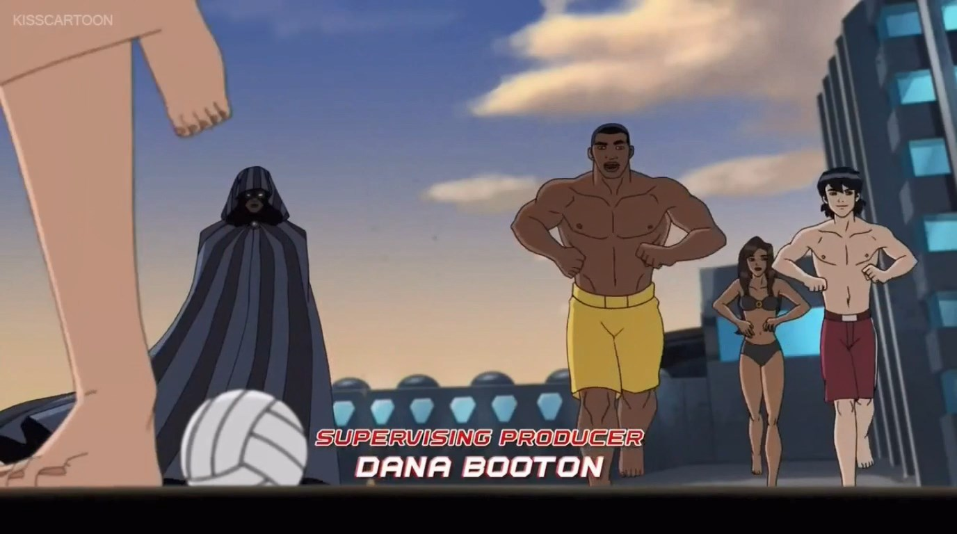 best ultimate spiderman season 1 episode 4 kisscartoon image collection