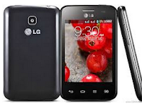 LG Optimus L3 II Mobile USB Drivers Download