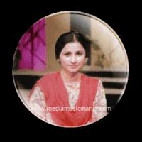 Nayyara Noor Pakistani Ghazals Music Singer
