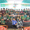 Tutup Tahun 2018, PC IPNU IPPNU Banjarnegara adakan Konfercab yang ke XI