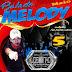 Cd (Mixado) Balada Melody 2016 Vol:05 (Dj Joelzinho)