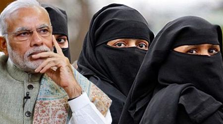 PM NARENDRA MODI का मुस्लिम महिलाओं के लिए एक और बड़ा ऐलान | NATIONAL NEWS