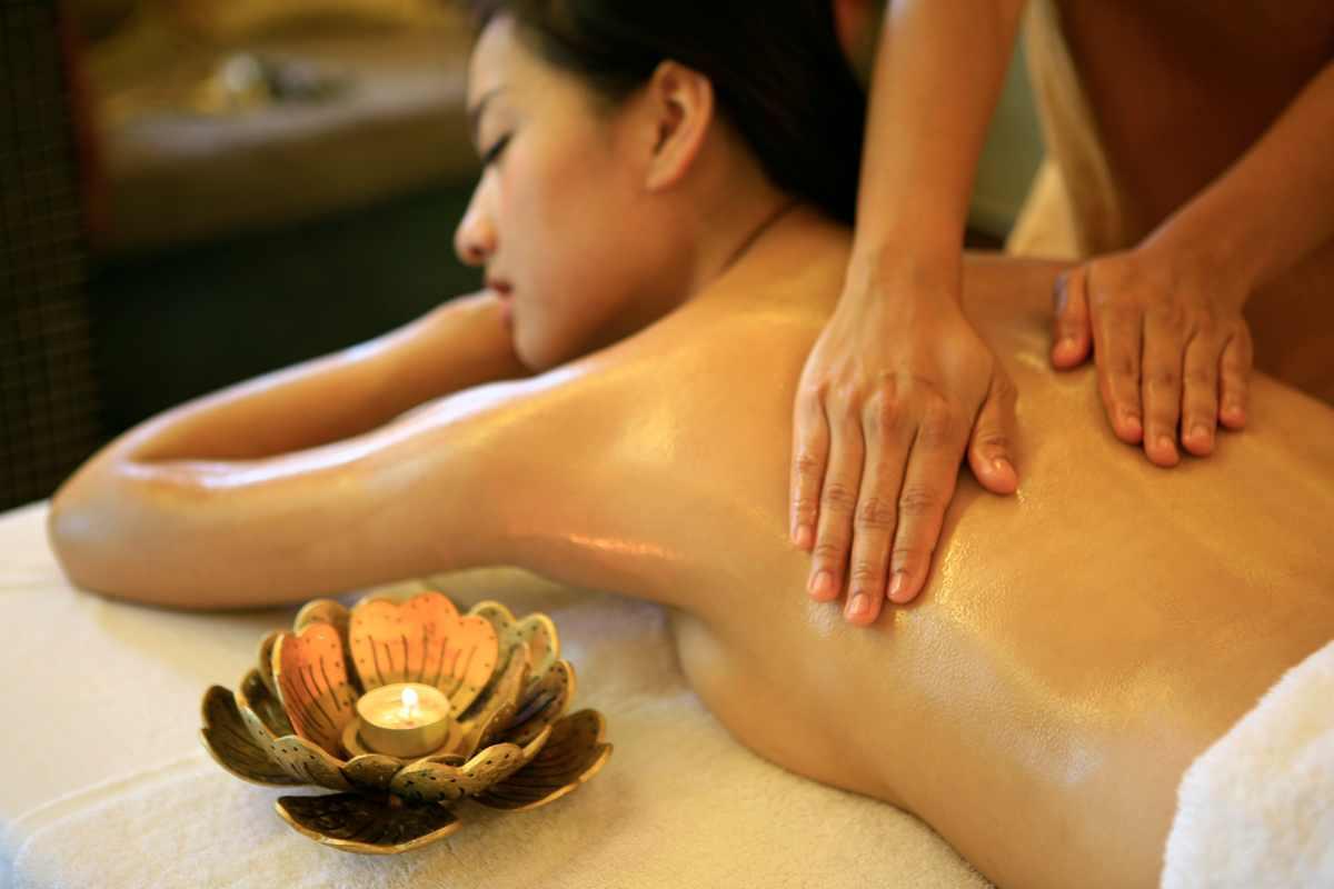 massage østjylland lingam massage copenhagen