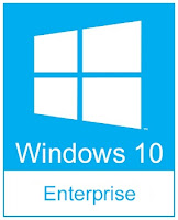http://windows10.club-windows.com/2015/08/essayer-windows-10-enterprise.html