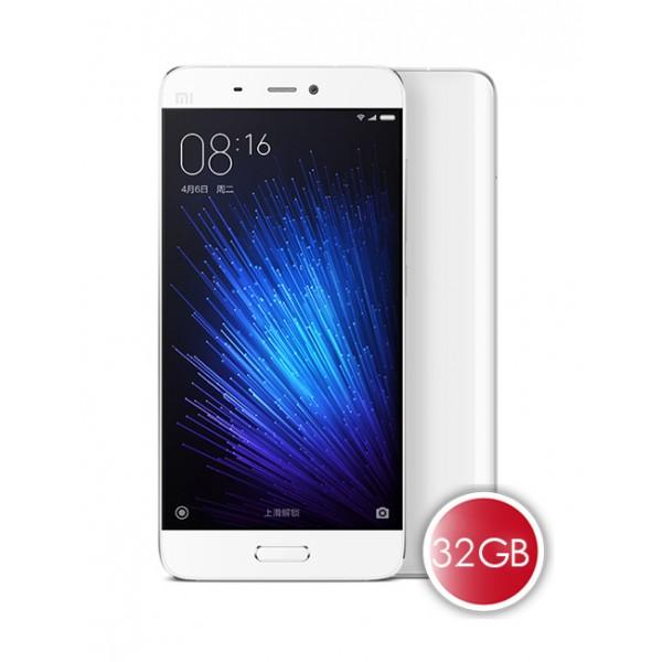 Harga Xiaomi Mi5 dan Spesifikasi Terbaru