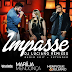 Lançamento: Marilia Mendonça part. Henrique e Juliano - Impasse (DjLuciano Go Remix Extended + Radio Edit 2016)