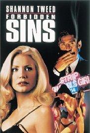 Forbidden Sins 1999 Watch Online