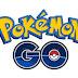 Hal-Hal yang perlu di Ketahui dari Game Pokemon Go