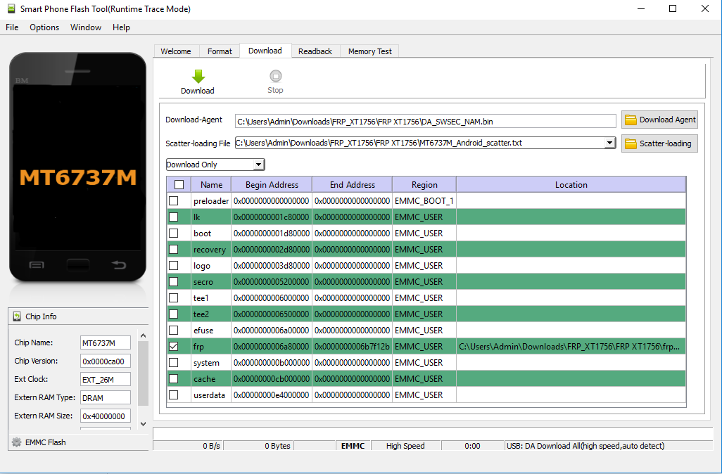 firmware liveupdate moto c descargar gratis