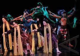Tari-Tradisional-teminang-anak-Berasal-Dari-Daerah-Bengkulu